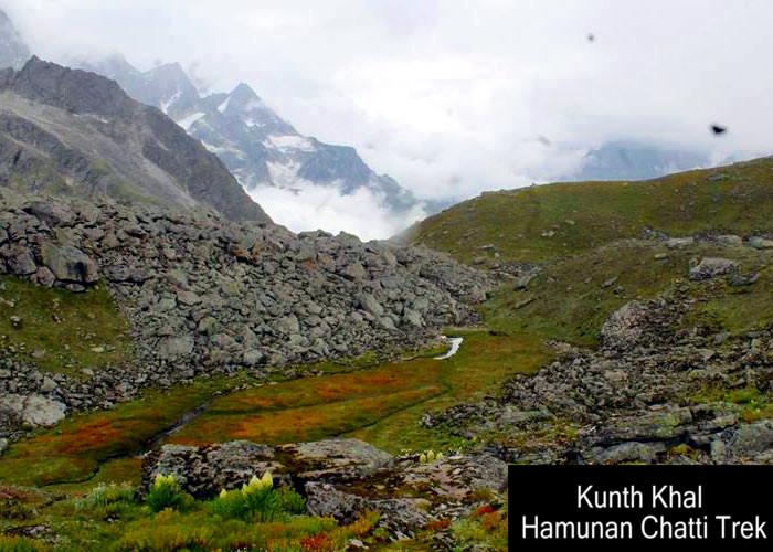 Kunthkhal-Hanuman-Chatti-Trek-Route-2
