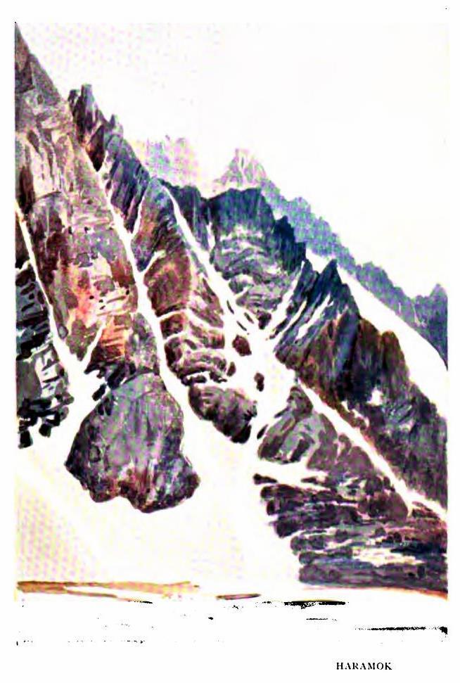 haramok 1907