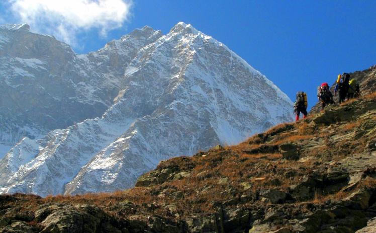 shiv-shankar-peak