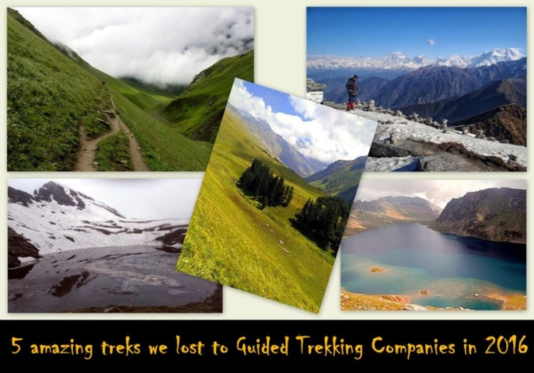 5-treks-we-lost-to-guided-trekking-companies1